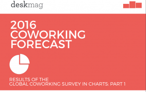 2016-global-coworking-survey-forecast-and-results-opening-slide