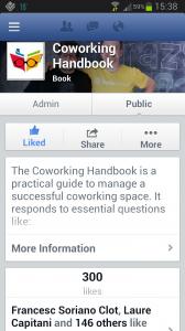 300-likes-facebook-coworking-handbook