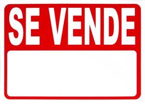 se_vende-coworking-handbook-manual