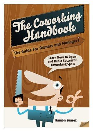 Coworking Handbook