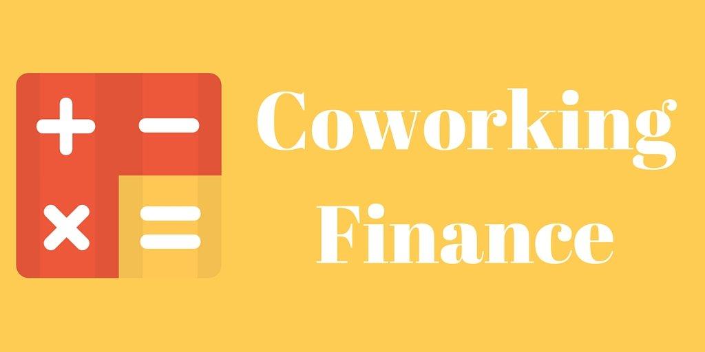 coworking-finance