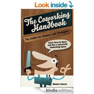 coworking-handbook-kindle-amazon-look-inside