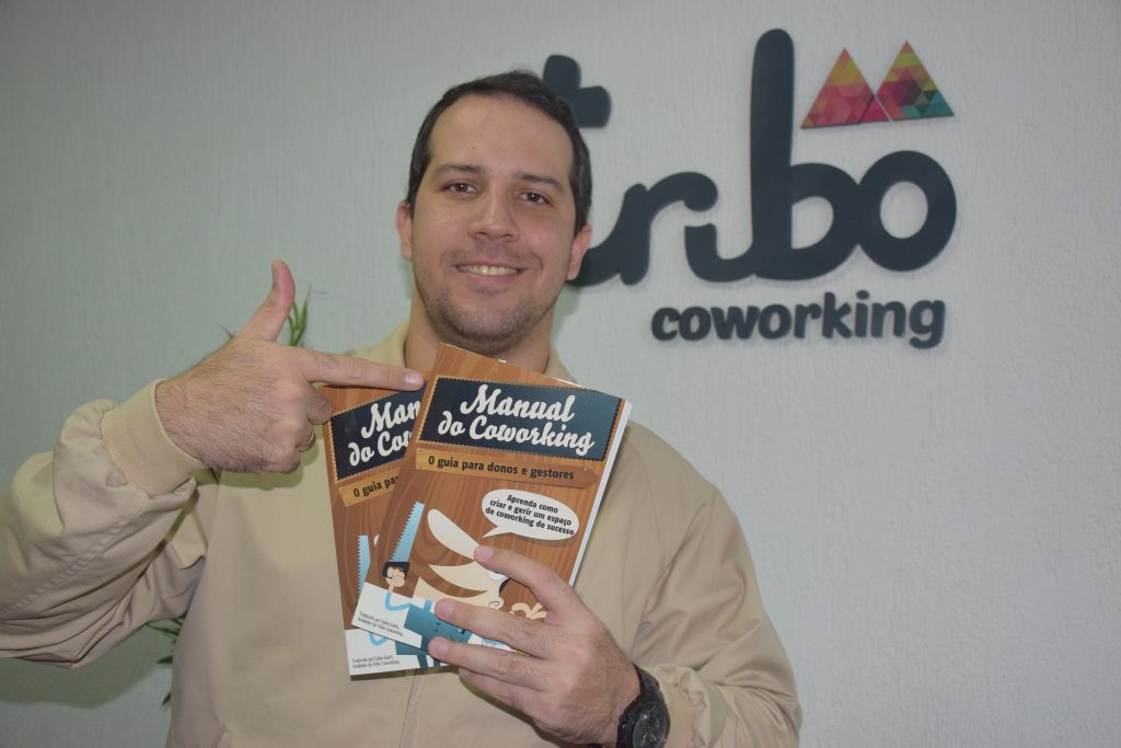 fabio-gatts-tribo-coworking-manual-do-coworking