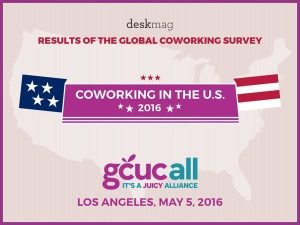 gcuc-usa-coworking-statistics-survey-2015-2016
