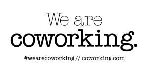 we-are-coworking-2-1